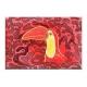 Redbird - The Cloudhatched Beginning - Bono Mourits