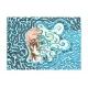 Cloudface II - The Cloudhatched Beginning - Bono Mourits