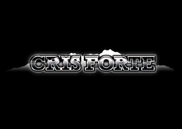 Cris Forte Logo