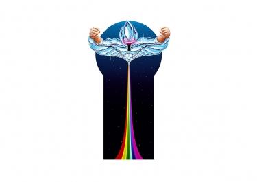 Silverhawk - Bono Mourits