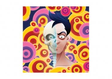 Duality - Bono Mourits