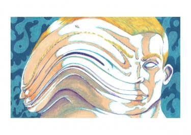 Mindbending - Returning Home - Bono Mourits