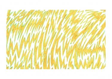 Static Field - Returning Home - Bono Mourits