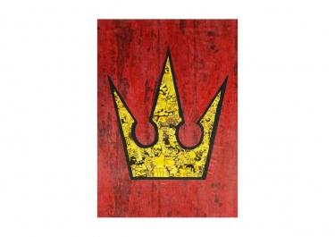 King of Street - Returning Home - Bono Mourits