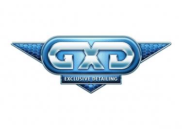 GXD Logo