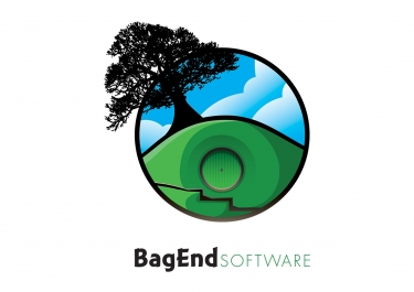Bag End Software Logo