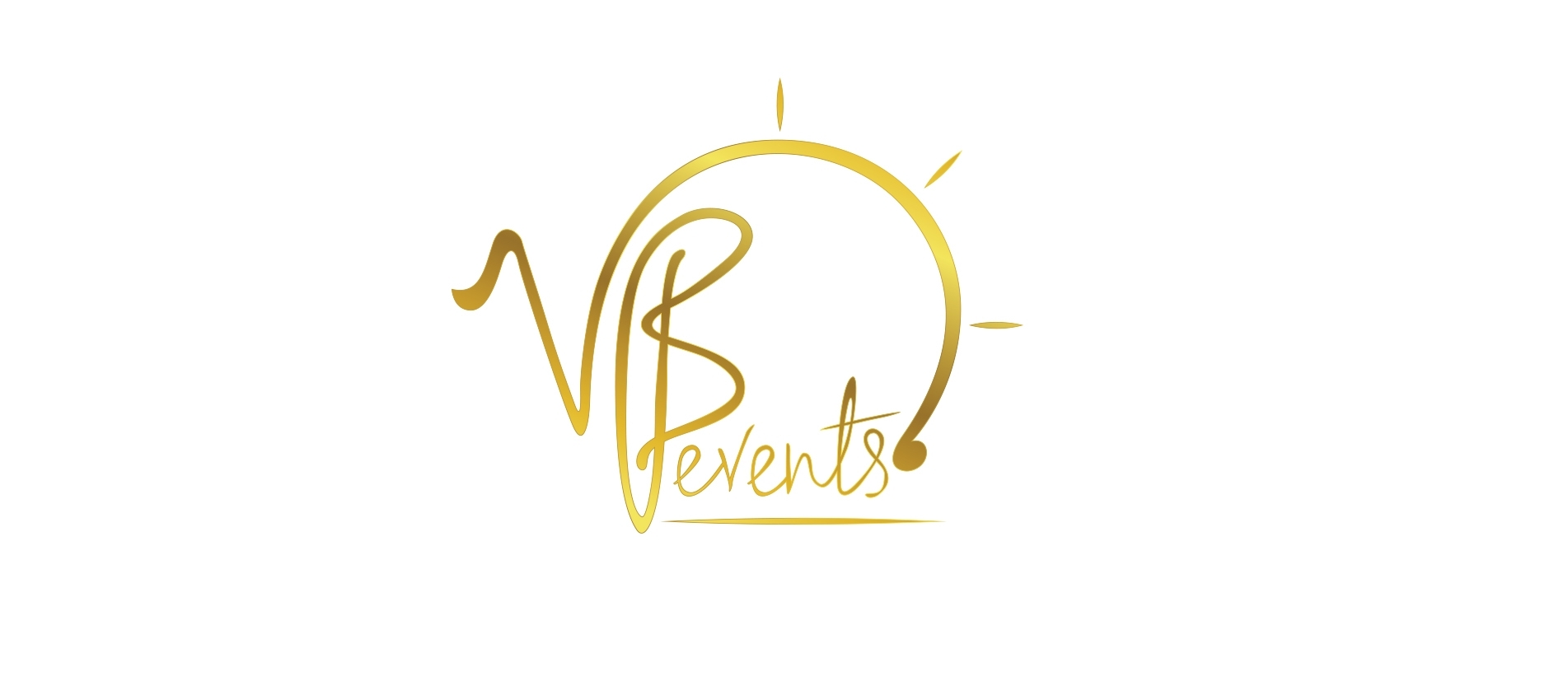 Vida Boa Events Logo