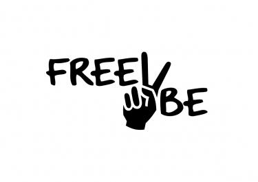 Free2Be Logo