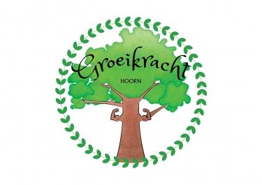 Groeikracht Hoorn Logo