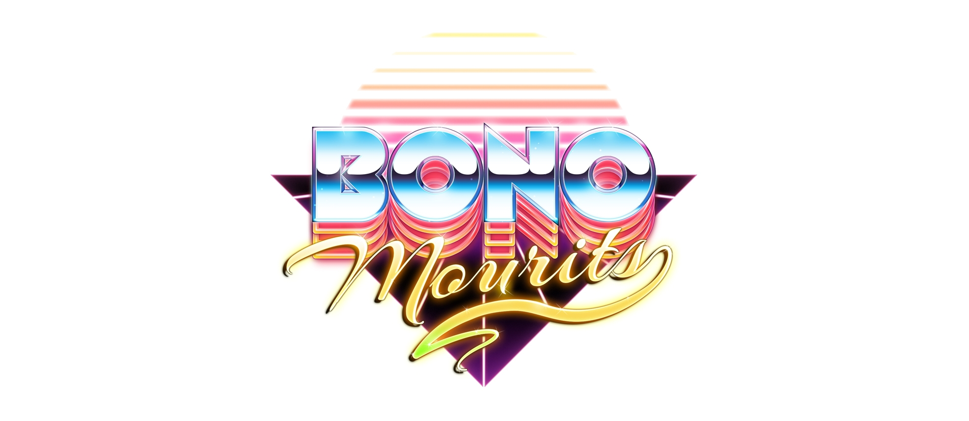 Bono Mourits Logo
