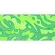 Emerald Cloudhatch