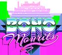 Bono Mourits