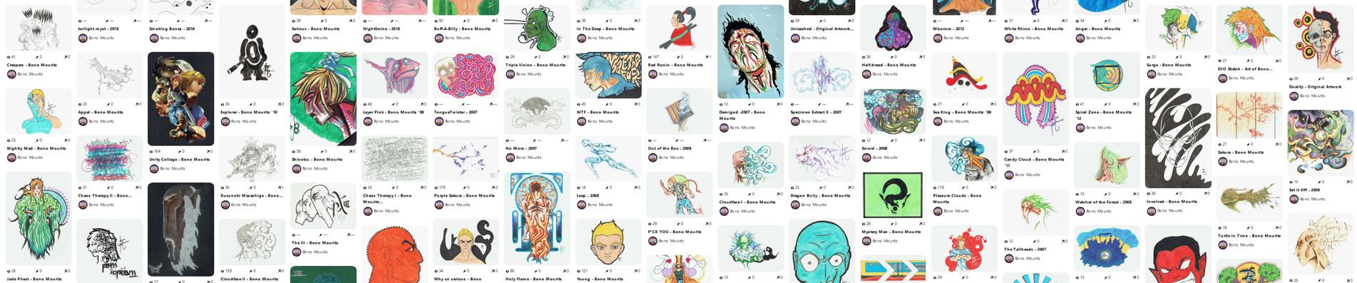 The Beginning Pinterest overview